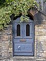 Doorway (3637099152).jpg