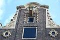 Dordrecht 109.jpg
