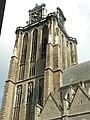 Dordrecht Grote Kerk 7.JPG