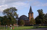 Dorfkirche Kunersdorf Bliesdorf.jpg