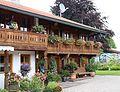 Dorfstr. 6 Faistenhaar Brunnthal-1.jpg