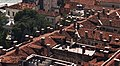 Dormer doors in Venice - Terrace on the roof (cropped).jpg