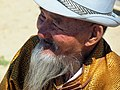 Dornogovi Province - Mongolia (6248523787).jpg