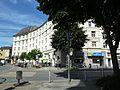 Dortmund Birsigplatz Eckgebäude13.JPG