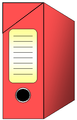 Dossier couleur rouge.PNG
