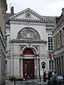 Douai - Palais de justice - 3.jpg