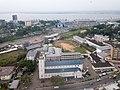 Douala-Vue aérienne (1).jpg