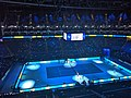 Doubles at the ATP Finals (49070833022).jpg