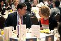 Doug Ducey & Carly Fiorina (20722484314).jpg