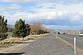Douglas County - panoramio (53).jpg