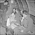 Douglas DC-3 - The Campaign in North-west Europe 1944-45 BU3604.jpg