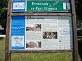 Douvrend, Seine-Maritime, France, infos.JPG