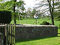 Dovecote, Rennington - geograph.org.uk - 170116.jpg