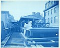 Dover station under construction, January 1901.jpg
