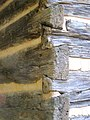 Dovetail joint P9070478.jpg