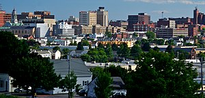 DowntownPortlandMe1.jpg