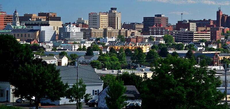File:DowntownPortlandMe1.jpg