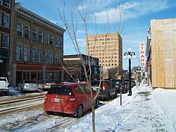 list of cities in manitoba wikipedia