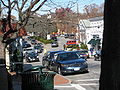 Downtown Katonah.jpg