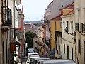 Downtown Lisbon (48782789768).jpg