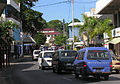 Downtown Port Vila, Vanuatu, 2 June 2006 - Flickr - PhillipC.jpg
