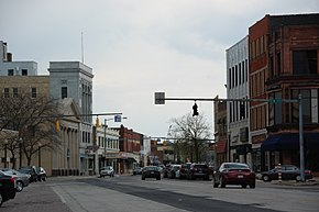 Downtown lorain, ohio 2.jpg