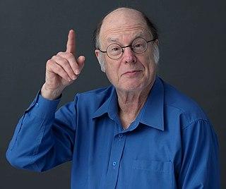 Charles H. Bennett (physicist)