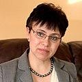 Dr. Fatima Hamroush.jpg
