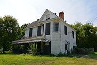 Dr Ezekiel Ezra Smith House (6).JPG