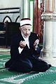Dr Mohammad Saeed Ramadan Al BOUTI.jpg