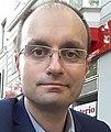 Dragan Radovančević.jpg
