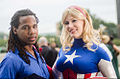 DragonCon 2012 - Marvel and Avengers photoshoot (8082151361).jpg