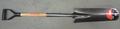 Drain spade 002.png