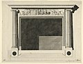 Drawing, Design for a Chimneypiece, 1800 (CH 18548409).jpg