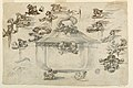 Drawing, Designs for Silver Tureen, 1769 (CH 18108473-2).jpg