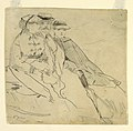 Drawing, Three Figures, 1868 (CH 18174815).jpg