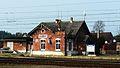 Drawiny rail station (2).JPG