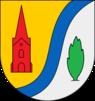 Drelsdorf Wappen.png