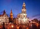 Dresden-Brühl-Terrasse-gp.jpg