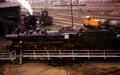 Dresden0004 1983.png