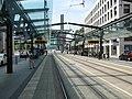 Dresden - Postplatz (7646608590).jpg