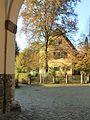 Dresden Hellerau, Am Grünen Zipfel 109.jpg