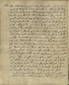 Dressel-Lebensbeschreibung-1773-1778-152.tif