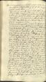 Dressel-Stadtchronik-1816-116.tif