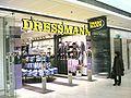 Dressman shop Helsinki.jpg