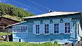 Drewniany dom w Listwiance 02.JPG