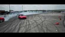File:Drifting.webm