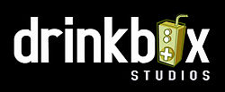 DrinkBox Studios logo.JPG