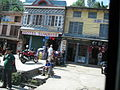 Drive from Pokhara to Kathmandu-55.jpg