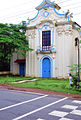 Drive to Old Goa (3).jpg